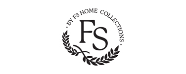FS Home Collections