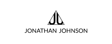 Jonathan Johnson