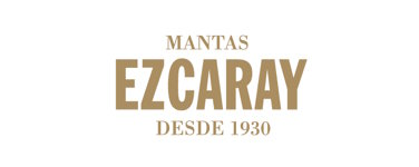 Mantas Ezcaray