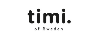 timi. of Sweden