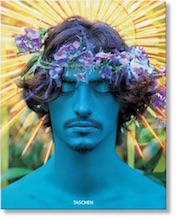Buch, David LaChapelle Good News Part II