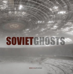 Buch, Soviet Ghosts