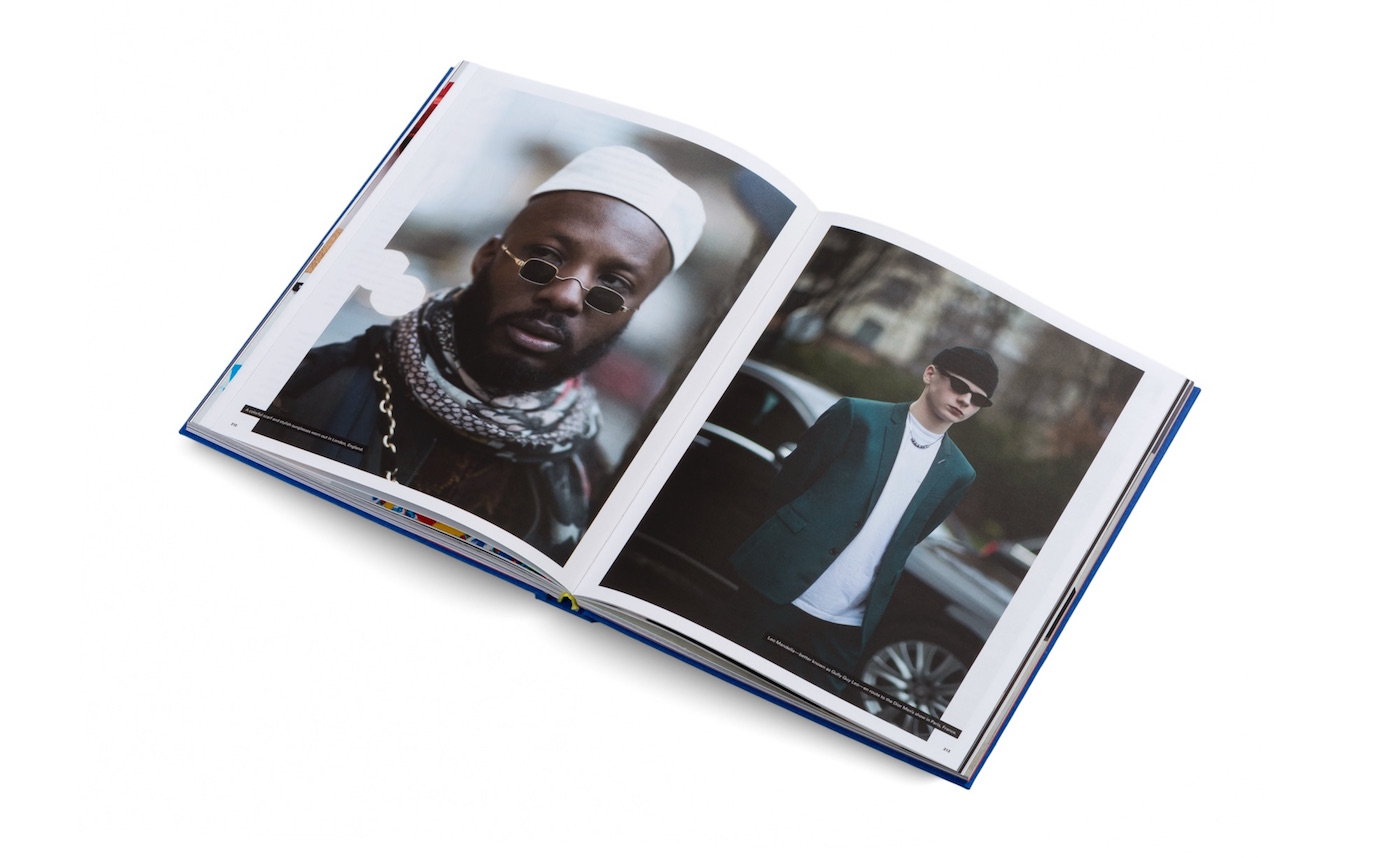 Buch, The Incomplete Highsnobiety Guide to Street Fashion and Culture - gestalten - Bild 3