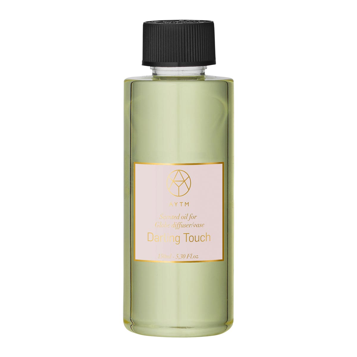 Diffuser, Darling Touch (150ml) - AYTM - Bild 1
