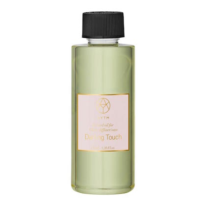 Diffuser, Darling Touch (150ml)