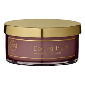 Duftkerze, Tota Darling Touch (150ml)