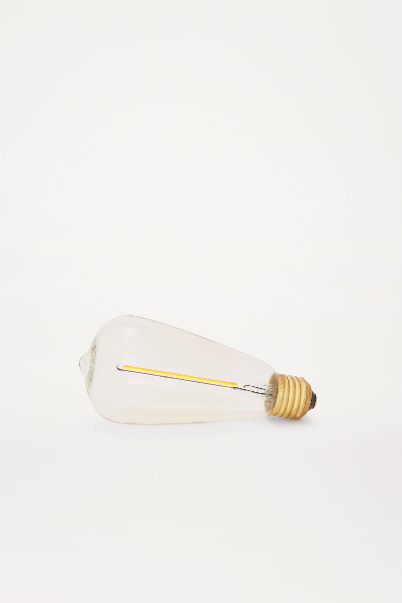 Gluehbirne-Atelier-Drop-LED-FR-23_b_0 Erstaunlich Www Gluehbirne De Dekorationen