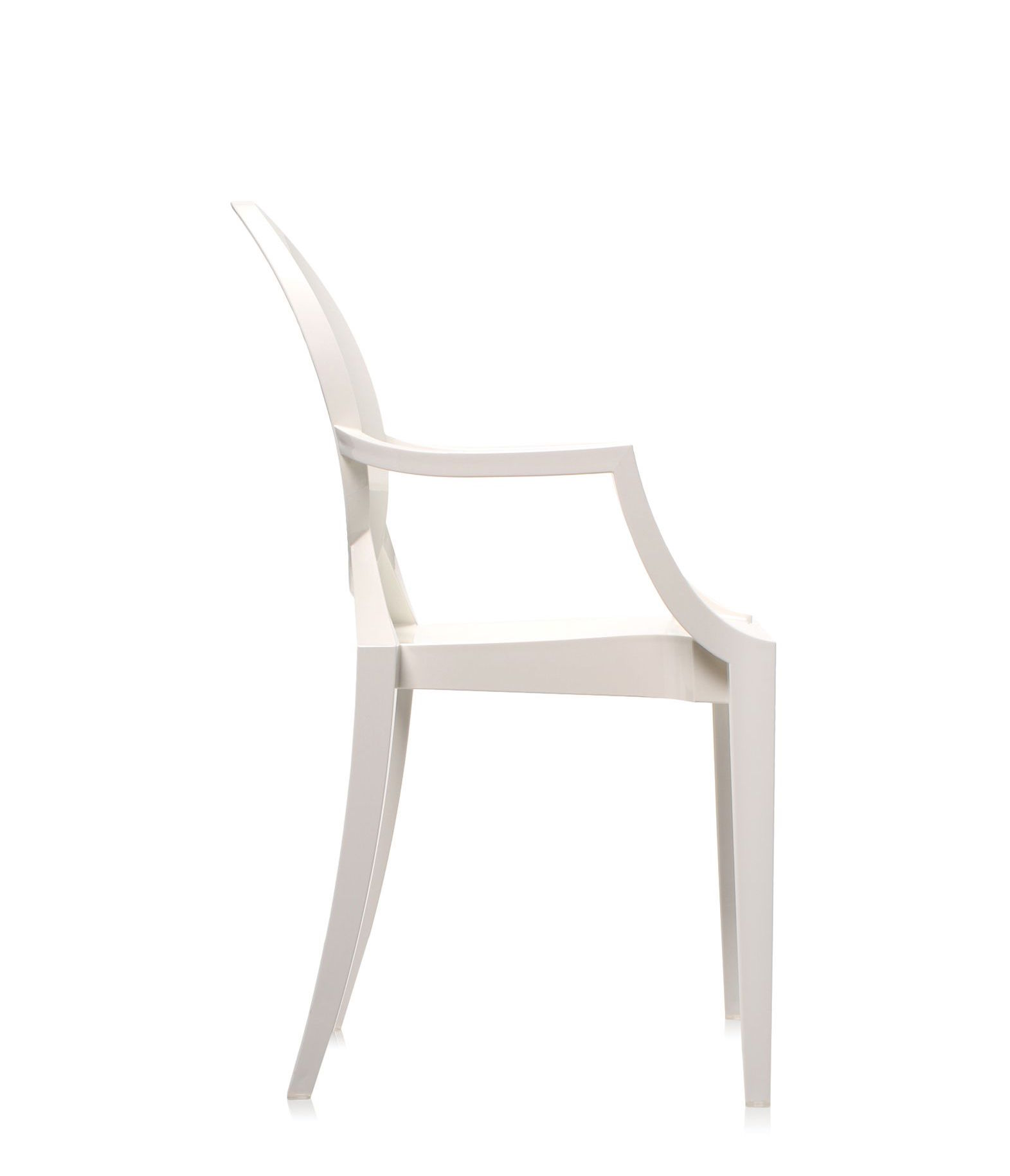 Kartell Stuhl Louis Ghost | Hotel ULTRA Online Shop