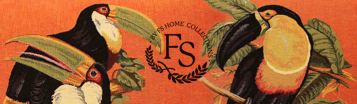 FS Home Collection