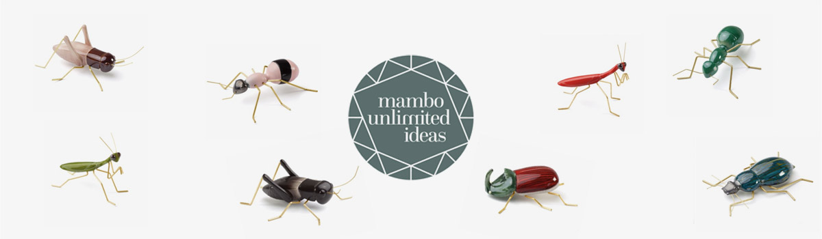 Mambo Unlimited Ideas Markenheader